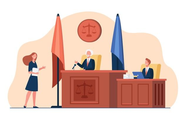 female-attorney-standing-front-judge-talking-isolated-flat-illustration_74855-10653.jpg