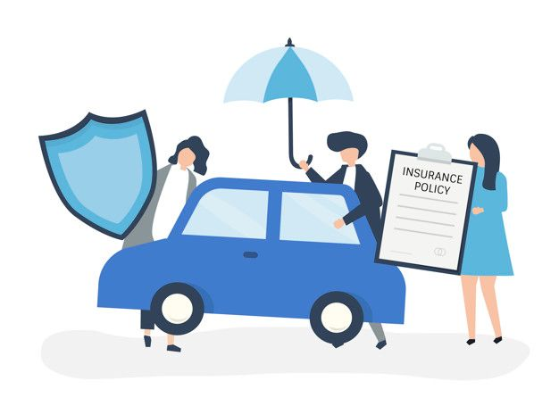 people-with-icons-related-car-insurance_53876-43023.jpg
