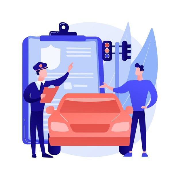 traffic-fine-abstract-concept-vector-illustration-traffic-law-violation-speeding-fine-ticket-pay-online-driving-rules-offence-speed-control-red-light-camera-stop-sign-abstract-metaphor_335657-1804.jpg
